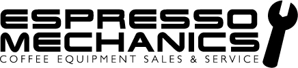 4. Espresso Mechanics – sponsor