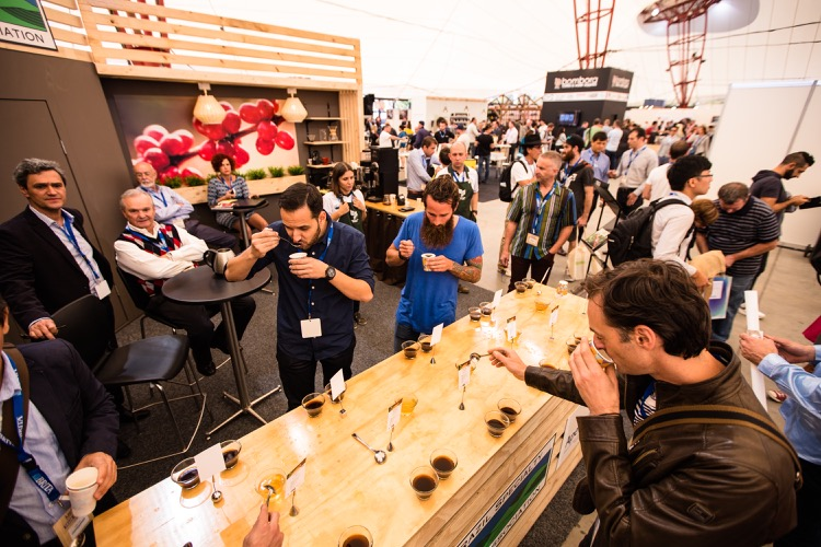 MICE2015 Facebook- (19 of 101)