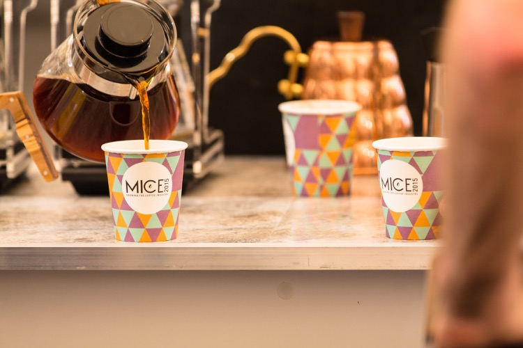 MICE2015 Facebook- (36 of 101)