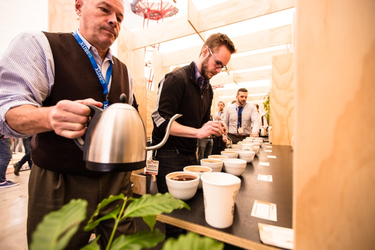 MICE2015 Facebook- (5 of 101)