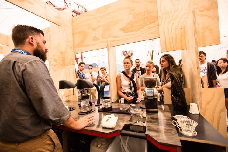 MICE2015 Facebook- (50 of 101)