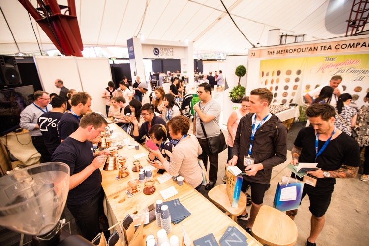 MICE2015 Facebook- (51 of 101)