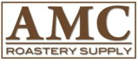 AMC Roastery Supply