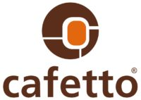 Cafetto