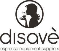 Disave