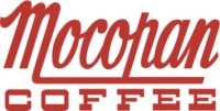 Mocopan Coffee