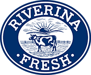 Riverina Fresh