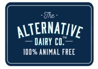 The Alternative Dairy Company
