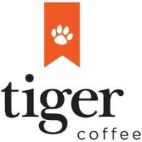 Tiger Coffee