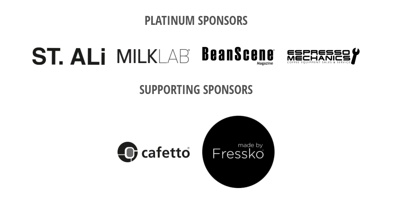 MICE2021 Sponsors