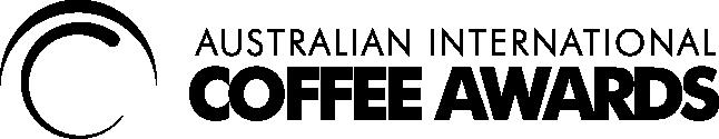 AICA Logo2