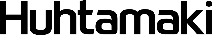 HUT_Logo_Black