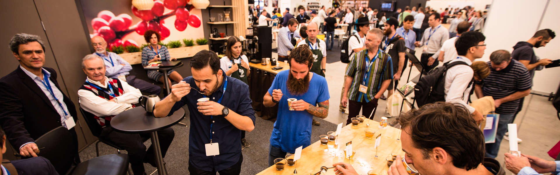 MICE2015-Best-of-Show-35-of-273