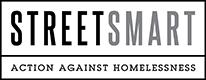 StreetSmart-Logo-landscape-black-80h