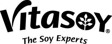 Vitasoy logo2