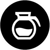baristas-icon